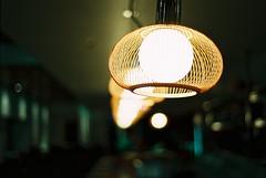 Reshma (theurbannexus) Tags: city urban film iso800 restaurant cafe nikon fuji australia melbourne victoria fujifilm vic cbd f80 n80 pro800z
