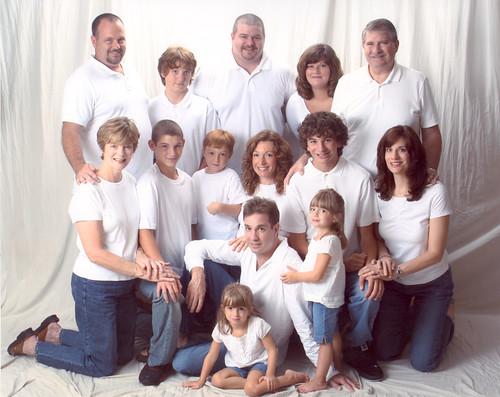 FamilyOriginal
