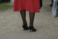 Goodwood (Justin & FfssPrincess) Tags: fully fashioned seams