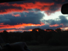 Wyoming Sky (druewolfe) Tags: mountains dan jackson nate wyoming abe teton tetons drue jacksonholewyoming tetonsepicii epicii
