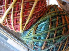 spincycleyarnsballedforscarf