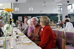 2007-09-27 (kren) Tags: work tamron2875mm 400d volunteersevening