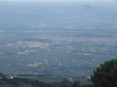 lamezia (mito_ducati990) Tags: gizzeria
