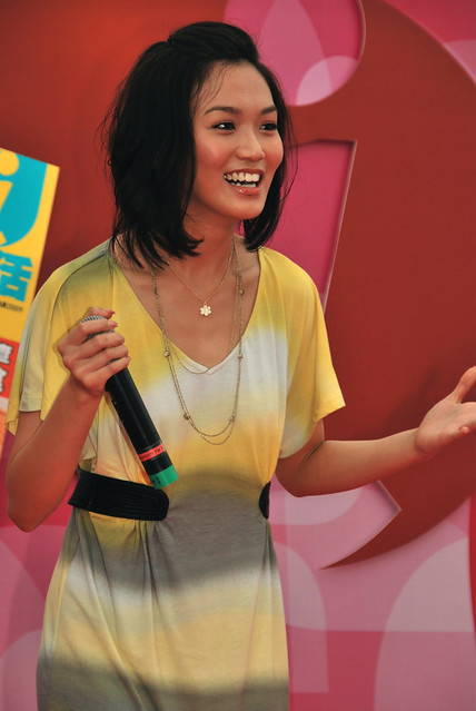 Joanne Peh (3) | Flickr - Photo Sharing!