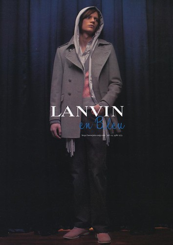 Christopher Fagerli5001_Lanvin(JOKER2006_12)