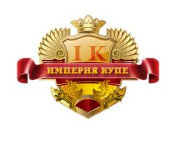 logo_imperiakupe