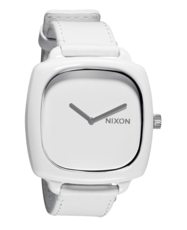 nixon-the-shutter-watch-03