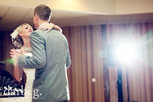 DarbiGPhotography-KansasCity-wedding photographer-Omaha wedding-ashleycolin-199.jpg