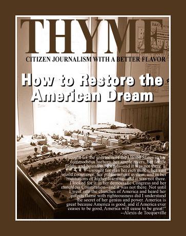thyme0244