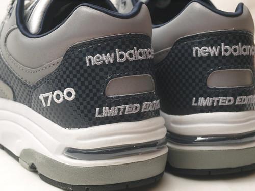 new balance / CM1700NS