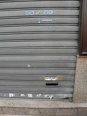 Pkapikkude postkast (krispet) Tags: 2010 levallois pariis