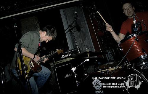 HPX 2010 - Rockets Red Glare 06