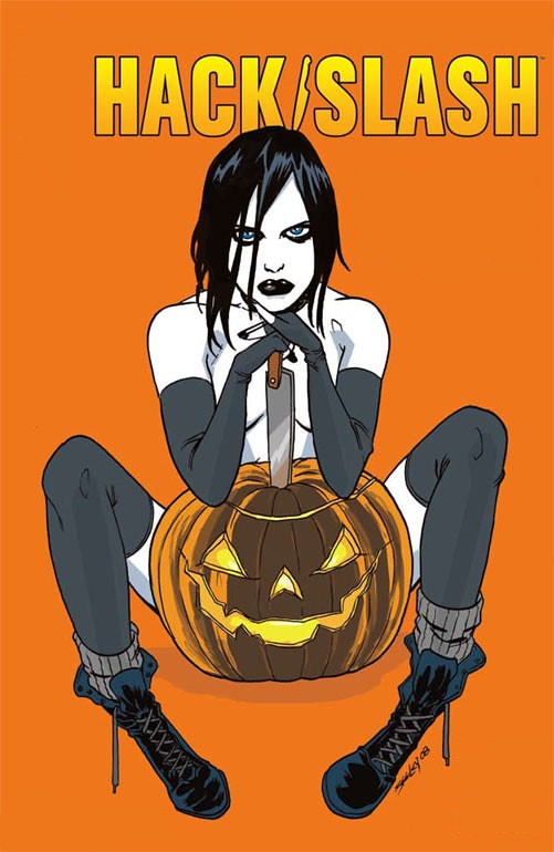Hack_Slash_Halloween_Treat_1