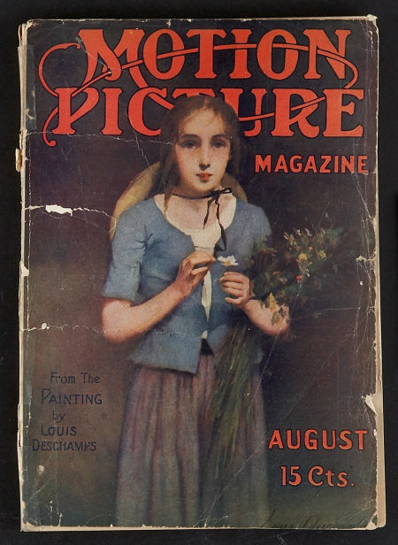 MotionPicture1914Aug_Cover