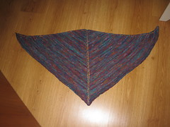 8 shawls project 008