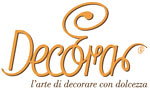 decora_banner_blog