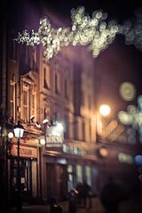 diyTS v2.0 (maciekpp) Tags: city dublin night diy bokeh tiltshift maciekpp diypfav