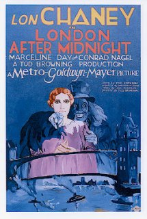 london after midnight 3