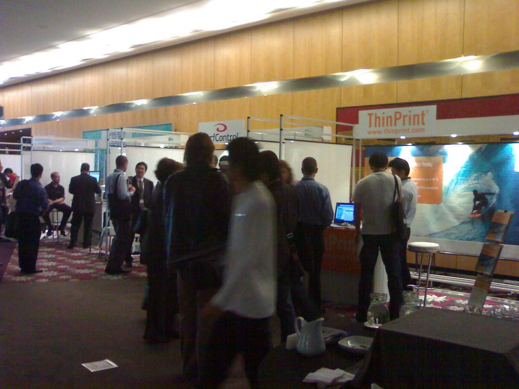 citrix-conference-2007-4