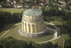 Liberation Hall, kelheim