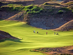 May I Play Through? (mistymisschristie) Tags: red green grass washington over smooth velvet swing sensual passion clubs soe golfers hpm excellence universityplace themoulinrouge blueribbonwinner supershot allrightsreserved flickrstars mywinners shieldofexcellence anawesomeshot flickrhearts aclassgroup chambersbaygolfcourse holidaysvancanzeurlaub goldenphotographer diamondphotographer top20green diamondclassphotographer flickrdiamond globalvillage2 superhearts lunarvillage excellentphotographerawards jalalspagesmasterpiecealbum theunforgetablepictures heartawardsgroup thefinalcrown beautifulcapturegroup scottishlinks overtheexcellence platinumheartaward platinumheart flickrslegend betterthangood obq cted08lic 100commentgroup vision1