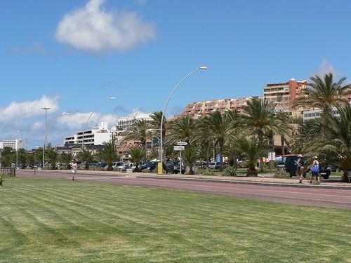 Fuerteventura: Datos para el viajero