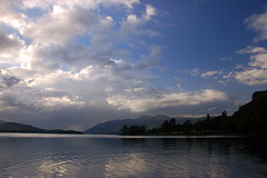 Array (Joe Dunckley) Tags: uk england landscape lakes lakedistrict na cumbria derwentwater nationalparks