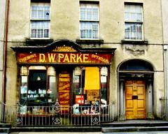 TIMES PAST! (Edward Dullard Photography. Kilkenny, Ireland.) Tags: kilkenny ireland erin photographic eire nostalgia quaint emeraldisle eireann dullard supershot impressedbeauty kilkenny1953 societyedward