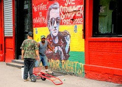 IMG_9580 (artcphoto) Tags: street nyc urban eastvillage newyork mural manhattan blueribbonwinner superbmasterpiece 1on1colorfulphotooftheday 1on1colorfulphotoofthedayjuly2007 east7thstcity