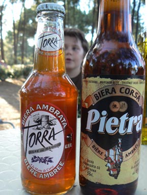 bières corses.jpg