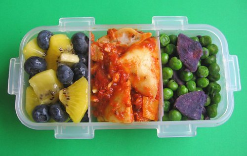 Gold kiwi lunch for preschooler (compressed)