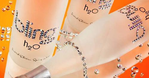 bling-h2o-2