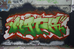 Maty at the Kern ([ Maty ]) Tags: holland art graffiti design sketch paint tag spray bomb effect tagging bombing maty purmerend righart tulpfiction ff83