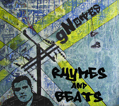 Rhymes and Beats