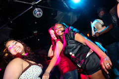 Heavens-49 (mikeluong) Tags: nightclub heavens soulgorilla