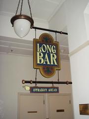 long_bar_sign ([空] SORA) Tags: yahoo singapore
