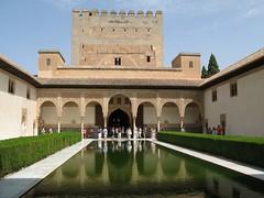 IMG_0516 Alhambra