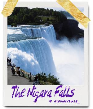 TheNigaraFalls