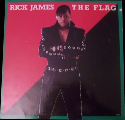 RJ_theflag