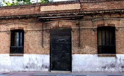 Colonia Ibarrondo-Vaquería-2007