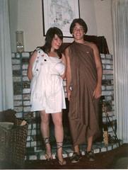 TOGA!  1983