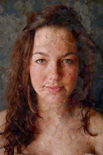 Emma Pratte