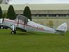 G-AHBL (QSY on-route) Tags: kemble egbp gvfwe greatvintageflyingweekend gahbl 09052010