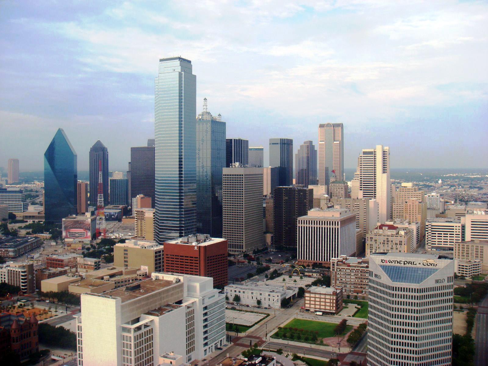 dallas texas wallpaper hd - photo #20