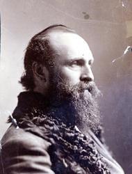 Frederick Louis Ritter