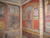 Villa of P. Fannius Synistor at Boscoreale (cwinterich) Tags: themetropolitanmuseumofart greekandromangalleries romanwallpainting laterepublican