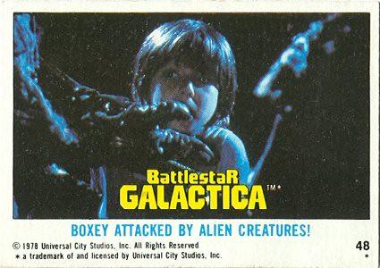 galactica_cards048a