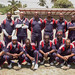 Carriacou Masters Cricket Team
