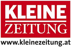 Kleine-Zeitung