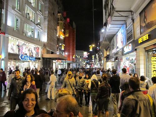 Istanbul IMG_2840